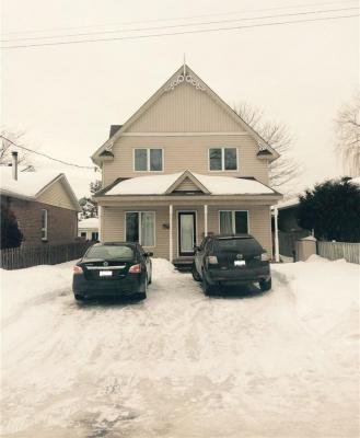 Photo of 1340 Aurele Street, Ottawa, Ontario K1B3L3