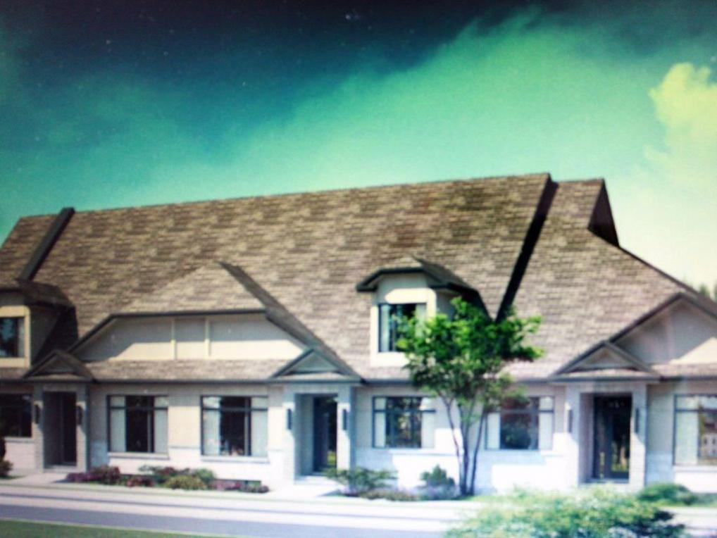 4540 Innes Road, Orleans, Ontario K4A0J8