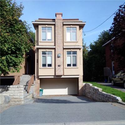 Photo of 291 Ferndale Avenue, Ottawa, Ontario K1Z6P9