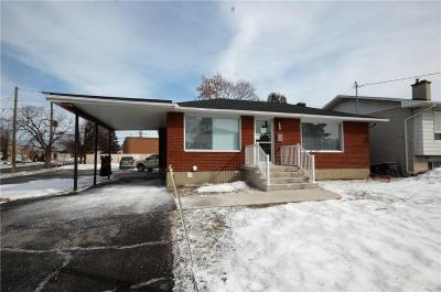 Photo of 1033 Maitland Avenue, Ottawa, Ontario K2C2B8
