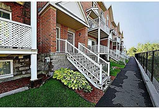 3275 St Joseph Boulevard Unit#201, Orleans, Ontario K1E3Y3