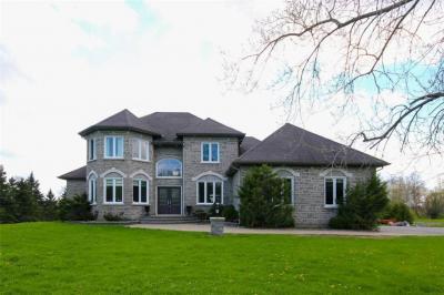 Photo of 4785 Whispering Willow Drive, Navan, Ontario K4B1J1
