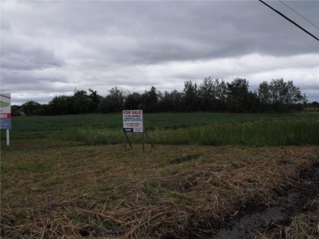 1420 Old Prescott Road, Ottawa, Ontario K4P1A1