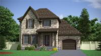 65 Hunters Hollow Drive, Rockland, Ontario K4K1K7