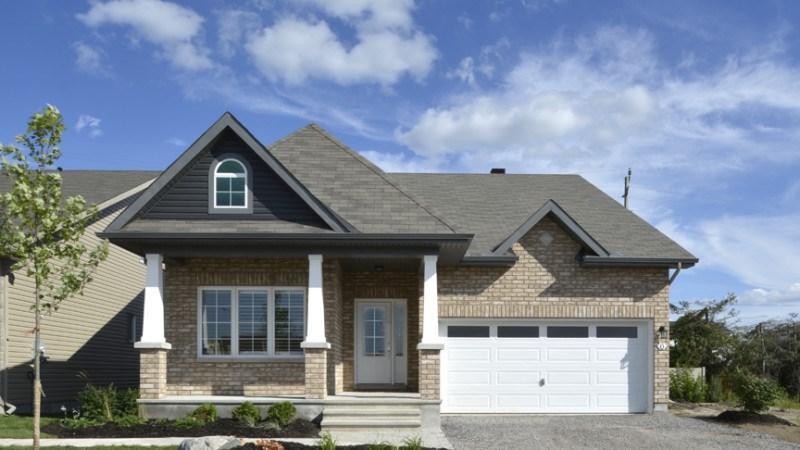 6 Tom Gavinski Street, Arnprior, Ontario K7S0G4