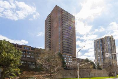 Photo of 515 St Laurent Boulevard Unit#344, Ottawa, Ontario K1K3X5