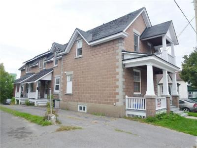 Photo of 250 Russell Avenue, Ottawa, Ontario K1N7X5