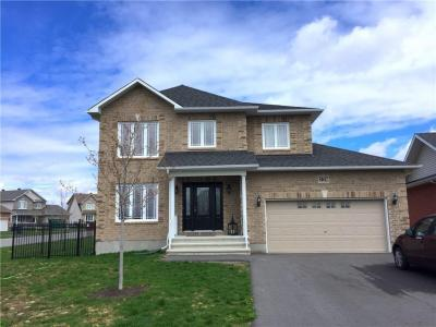 Photo of 228 Olde Towne Avenue, Russell, Ontario K4R0B3