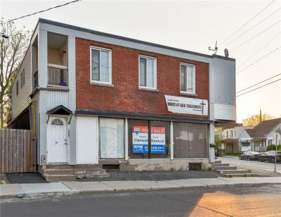 Photo of 230 Hannah Street, Ottawa, Ontario K1L1A7