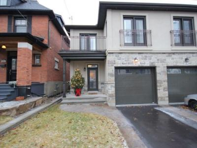 Photo of 402 Athlone Street, Ottawa, Ontario K1Z5M5