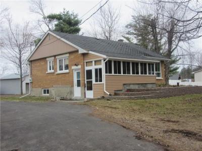Photo of 4459 Navan Road, Navan, Ontario K1K1X9