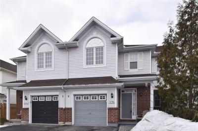Photo of 2051 Breezewood Street, Ottawa, Ontario K4A4R8