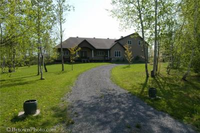 Photo of 6 Aime Road, Limoges, Ontario K0A2M0