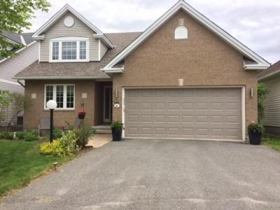 Photo of 25 North Harrow Drive, Ottawa, Ontario K2J4V7
