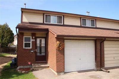 Photo of 1456 Foxwell Street, Ottawa, Ontario K1B5J4