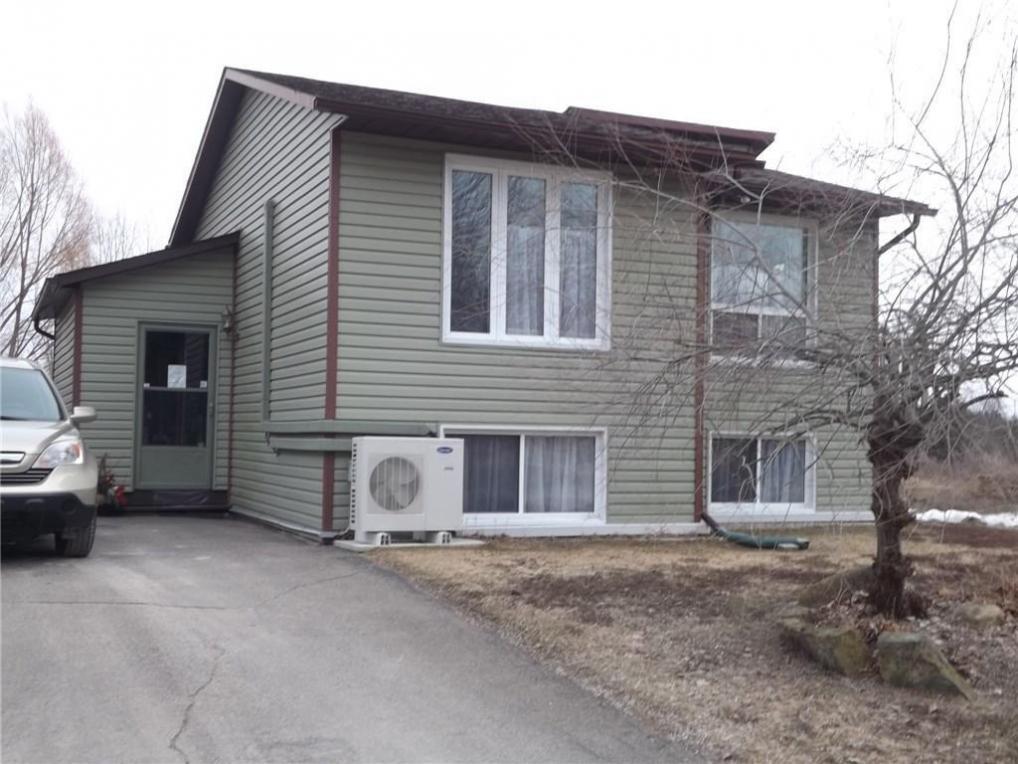 26 Salmon Side Road Unit#310, Smiths Falls, Ontario K7A4S5