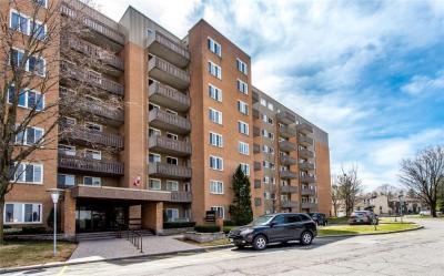 Photo of 1599 Lassiter Terrace Unit#217, Ottawa, Ontario K1J8R6