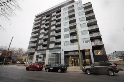 Photo of 7 Marquette Avenue Unit#403, Ottawa, Ontario K1L8A7
