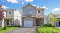 243 Stiver Street, Russell, Ontario K4R1G9