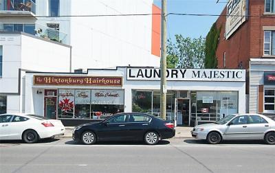 Photo of 1006 Wellington Street W, Ottawa, Ontario K1Y2X9