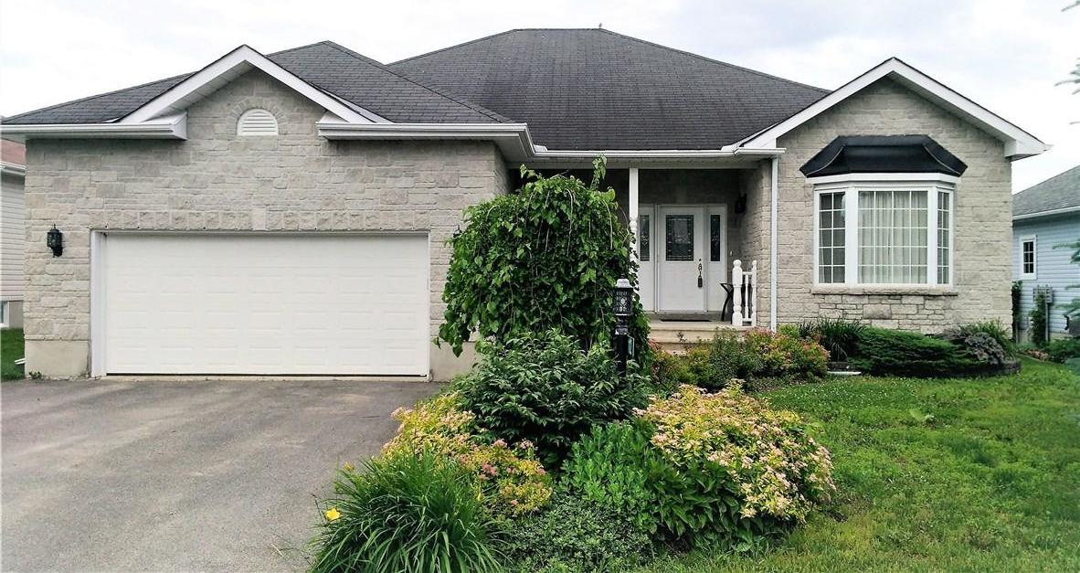 112 Frances Colbert Avenue, Ottawa, Ontario K0A1L0