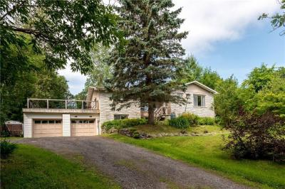 Photo of 1150 Dunning Road, Ottawa, Ontario K4C1P5