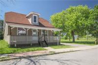 5856 - 5860 Buckland Road, Vars, Ontario K0A3C0