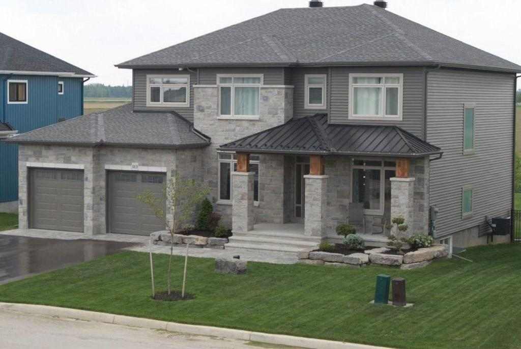 113 Talos Circle, Richmond, Ontario K0A2Z0