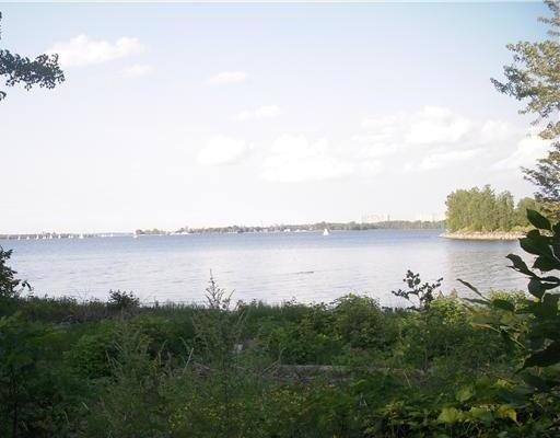3341 Carling Avenue, Ottawa, Ontario K2H1A6