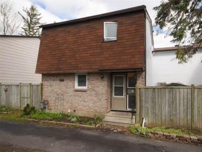 Photo of 3691 Albion Road Unit#95, Ottawa, Ontario K1T1P2