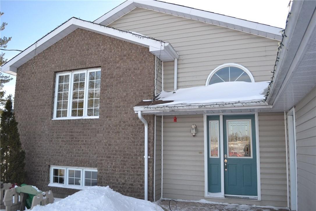 1877 Russett Drive, Braeside, Ontario K7S3G8