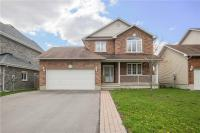 80 Rembrandt Drive, Embrun, Ontario K0A1W0