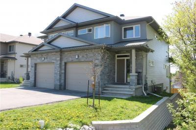 Photo of 335 Donald B Munro Drive, Carp, Ontario K0A1L0