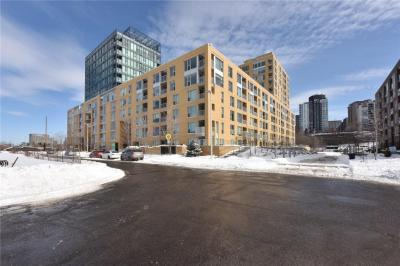 Photo of 250 Lett Street Unit#406, Ottawa, Ontario K1R0A8