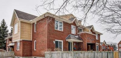 Photo of 1835 Marsala Crescent Unit#205, Orleans, Ontario K4A2E5