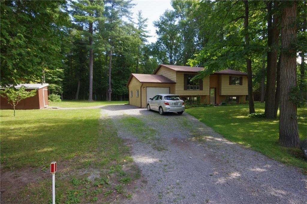 140 Kingdon Mine Road, Ottawa, Ontario K7S3G7