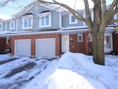 Photo of 352 Valade Crescent, Orleans, Ontario K4A2V7