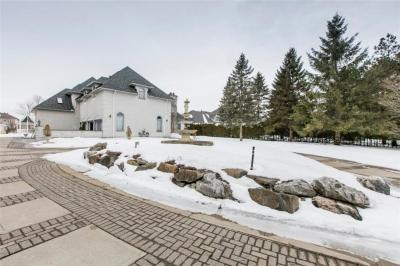 Photo of 1092 Tomkins Farm Crescent, Greely, Ontario K4P1M5