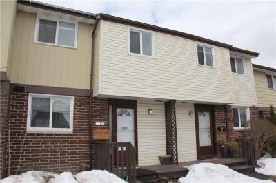 Photo of 1427 Palmerston Drive Unit#205, Ottawa, Ontario K1J8N9