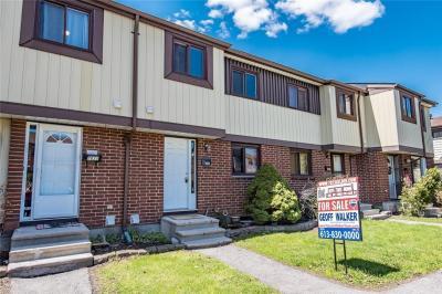 Photo of 2023 Kelden Crescent, Gloucester, Ontario K1B4Y1