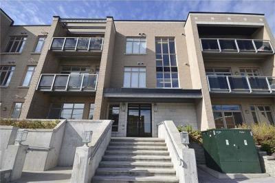 Photo of 682 Churchill Avenue Unit#201, Ottawa, Ontario K1Z5G5