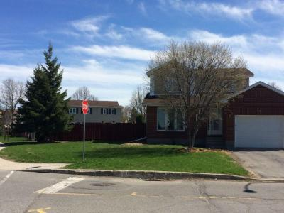 Photo of 413 Rougemount Crescent, Orleans, Ontario K4A2Y6