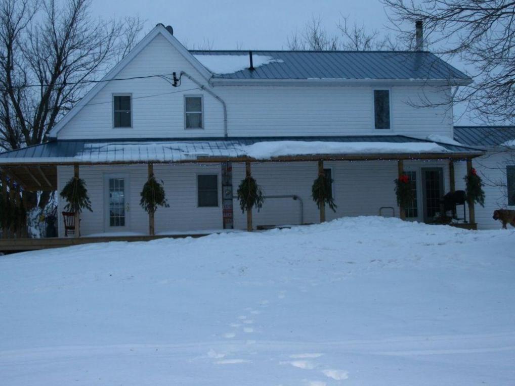 21621 Glen Robertson Road, Glen Robertson, Ontario K0B1H0