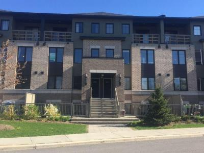 Photo of 285 Titanium Private Unit#b, Orleans, Ontario K1C0A5