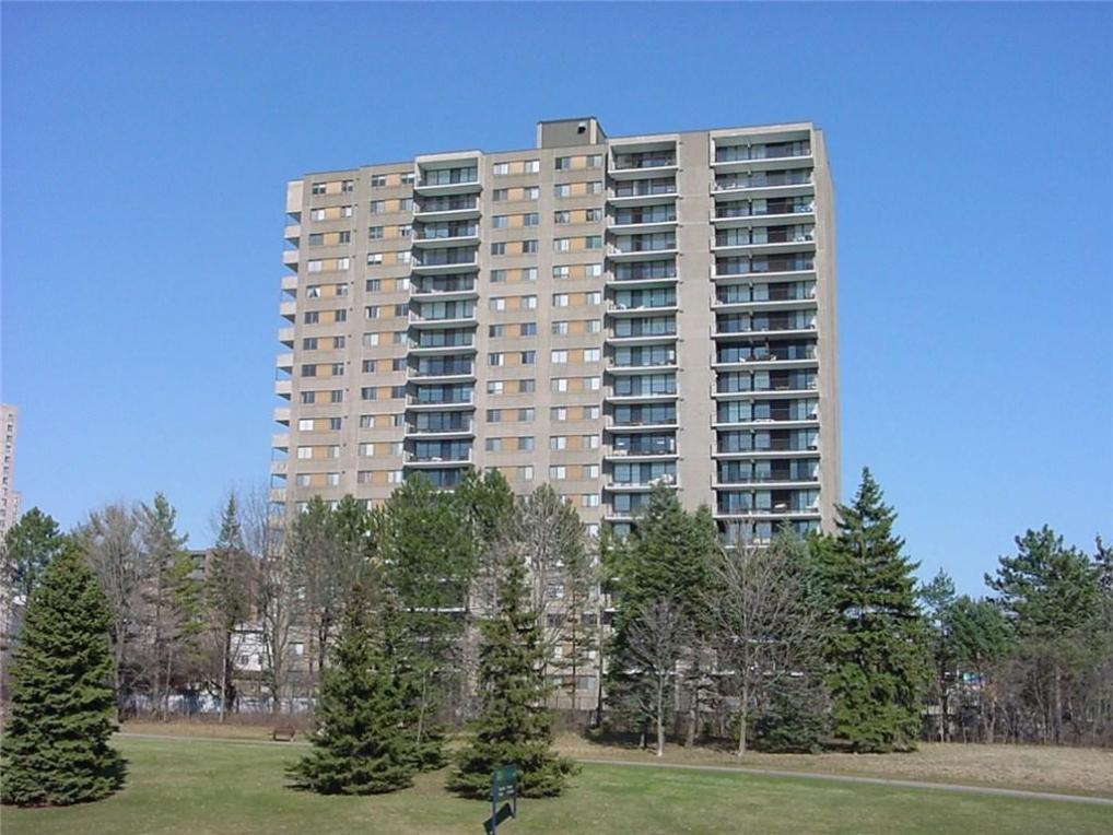 1195 Richmond Road Unit#1507, Ottawa, Ontario K2B8E4