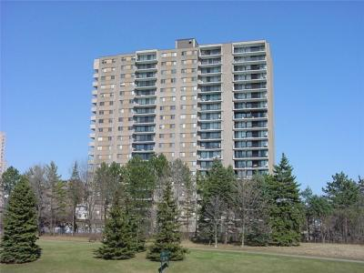 Photo of 1195 Richmond Road Unit#1507, Ottawa, Ontario K2B8E4