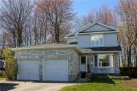 316 Kinnaird Street, Russell, Ontario K4R1B6