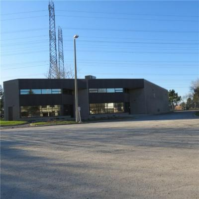 Photo of 1011 Thomas Spratt Place, Ottawa, Ontario K1G5L5