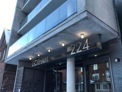 Photo of 224 Lyon Street Unit#1509, Ottawa, Ontario K1R0C1