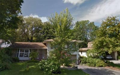 Photo of 618 Gaines Drive, Ottawa, Ontario K1J7W6